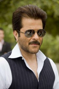 Anil Kapoor Biography, Anil Kapoor Bio, Anil kapoor images