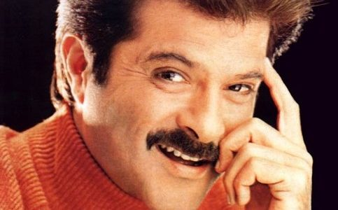 Anil kapoor Bio, Anil kapoor biography, anil kapoor images