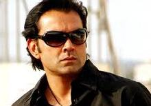 Bobby Deol  images, bobby deol