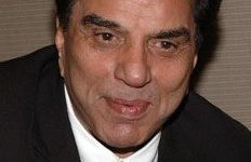 Dharam images