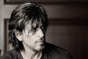Shah Rukh khan Biography, Shah Rukh khan Bio, Shah Rukh khan images,Shah Rukh khan image, Shah-Rukh khan,