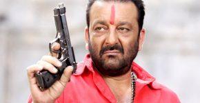 Sunjay dutt images
