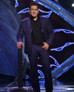Salmankhan images, Salmankhan images, Salman khan bio, Salman khan Biography